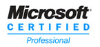 Microsoft qualified engineers