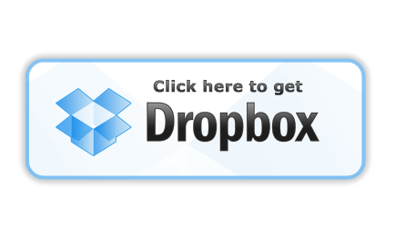 how to add friends on dropbox