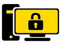 PC PAL Secure Online Backup