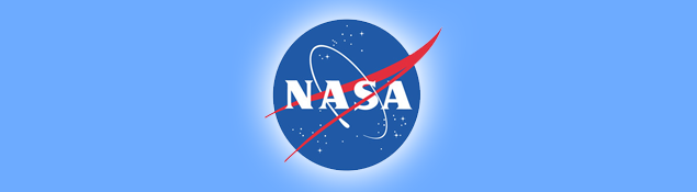 NASA Funding 3D Food Printer Research