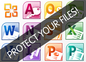 protect-files
