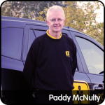 Franchisee-Framed-Paddy-McNulty