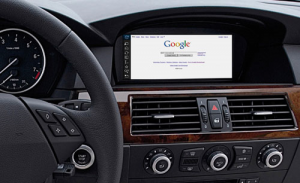 Car Internet