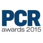 PCR Awards 2015