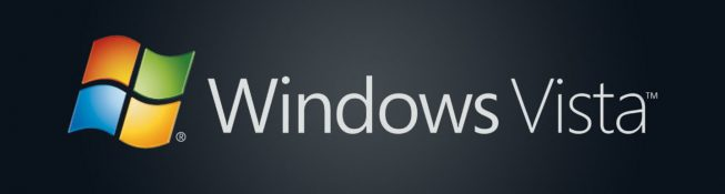 PC PAL Customer October 2016 Newsletter   Six Months To Go For Windows Vista End Of Support