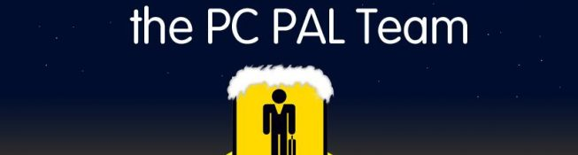 PC PAL Customer December 2016 Newsletter | What's Happening In 2017