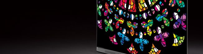 Experts Are Strictly OLED Fans