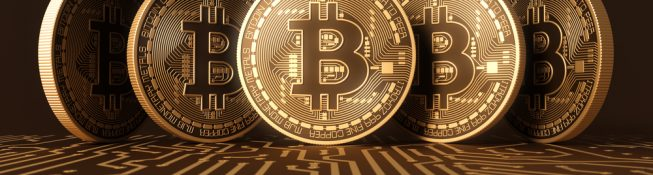 Bitcoin Goldrush Sees Few Winners And Way Too Many Empty Wallets