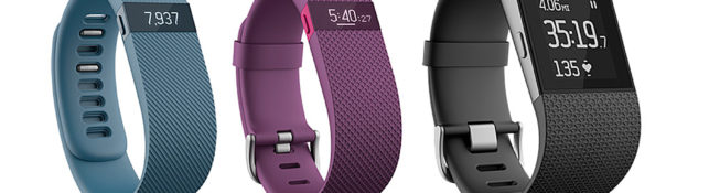 Do You Need A Fitbit?
